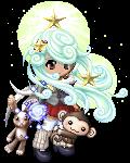 [ari].[kukita]'s avatar