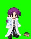 dark_emo365