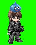 bokbokchui's avatar