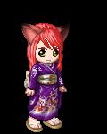 Lyric_X's avatar