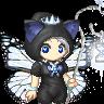 Angel Complex's avatar