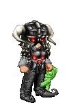 skaterjudd's avatar