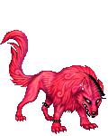 ZERO_wipes's avatar