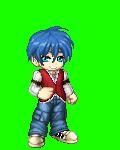 Thrashers65650's avatar