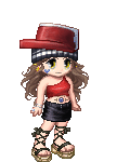 lovezble_juju's avatar