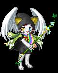 amycareful's avatar