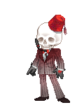 Customer Care Skeleton