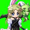 Shikyo.o's avatar