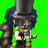 Namchan's avatar