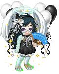 Dottyluvscake's avatar