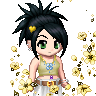 spellfire's avatar
