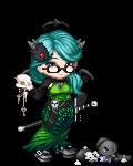 Amysticangel's avatar