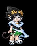 Vika Tokoyami's avatar
