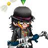 Nacho 21's avatar
