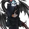 bill_the_ripper's avatar