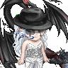 XxDeplorable_ExistencexX's avatar