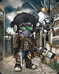 Kronus713's avatar