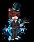 TheBlueNote's avatar