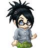 Zakuro35's avatar