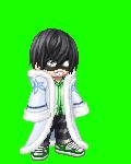 Portis26's avatar