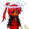 Sin Fire Goddess's avatar