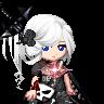 cottoncandy_punk's avatar