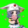 Sakana Kawaii's avatar