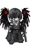master jt for life's avatar