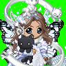 MoNkEyFaIrIe's avatar