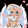 Aerilu's avatar