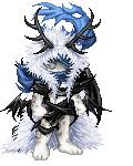 CrownClown777's avatar