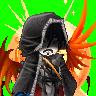vampyrismlifestyle's avatar