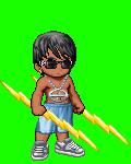 Angelizzle's avatar