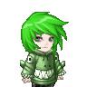 queen_wufulu's avatar