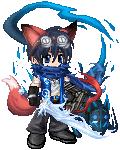 ElementVox's avatar