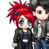 - Romantic Butterfly -'s avatar