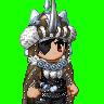 Septhy's avatar