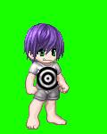 asdxv's avatar