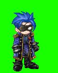 Wat3r_G0d's avatar