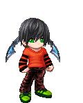 Xxcloud_strife661xX's avatar