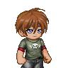 Turbudz's avatar