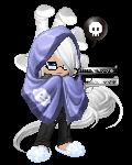 cjr57thedarkking's avatar