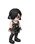 totally_emo_girl's avatar