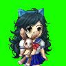 Inuyashagirl789's avatar