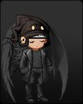Sleepy XIII's avatar