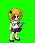 mizz...pirate!'s avatar