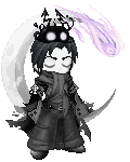 Dan62442's avatar
