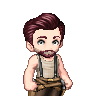 Mr Rochester's avatar