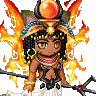 XxFelidaes_CombustionxX's avatar