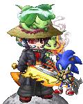 Seth-Riku's avatar